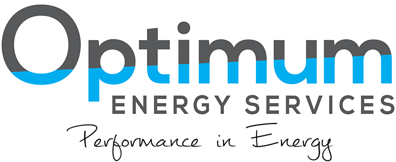 Optimum Energy Services